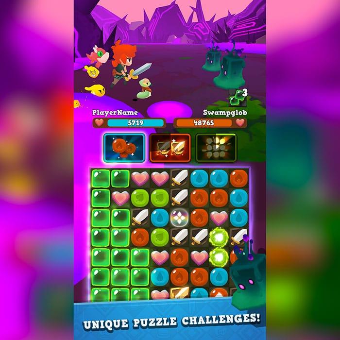 square_unique_puzzle_challenges_01