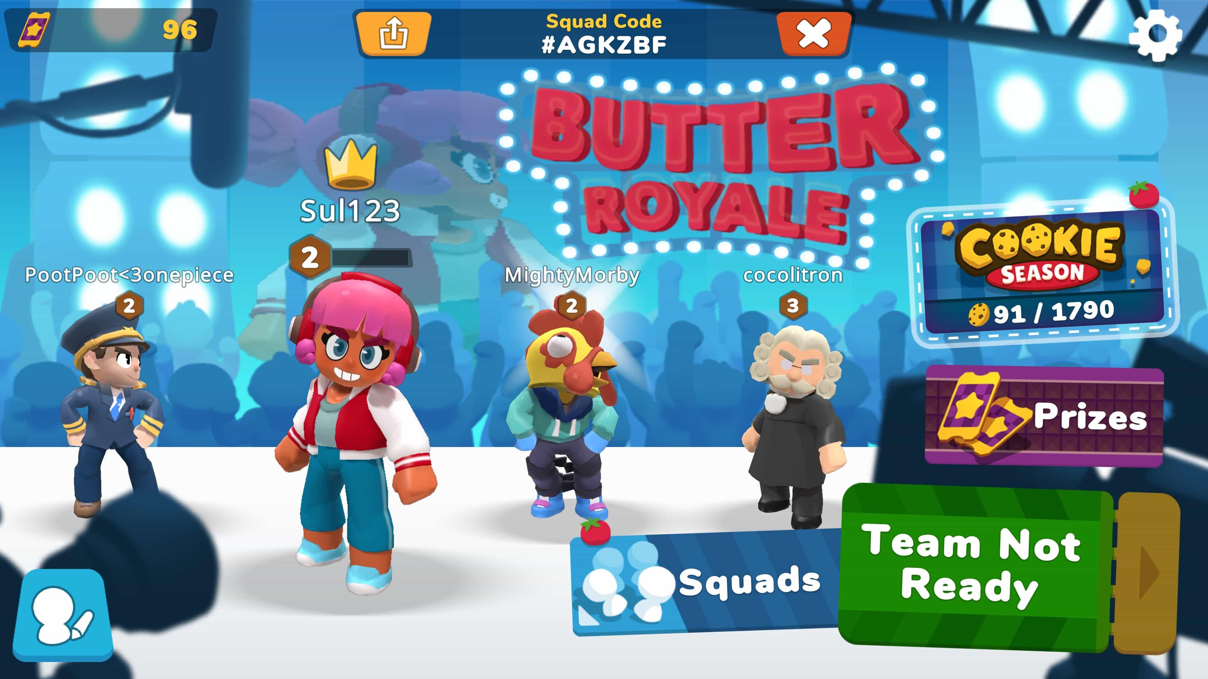 04_Squads